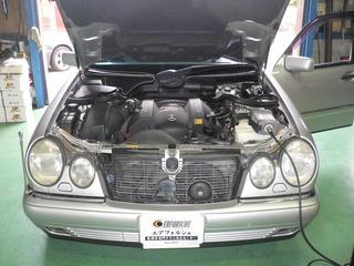 135 BM 008.JPG