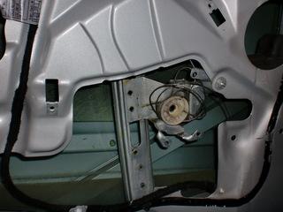 210 L6 BMW318 007.JPG
