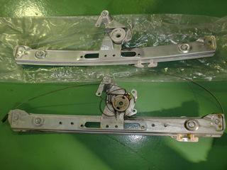 210 L6 BMW318 008.JPG