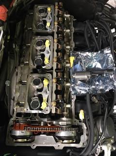 75EA2C84-2301-44FE-BEF7-0300DB85A3AB.jpeg