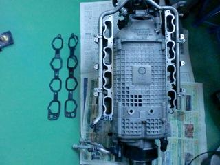 AMG ヴェル 002.JPG