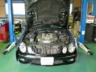 AMG E55 001.JPG