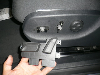 AUDI  W210 E320 003.JPG