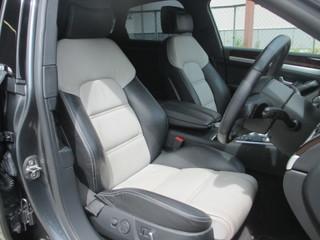 AUDI A8 W124 018.JPG