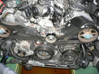 Audi  all rord 001.JPG