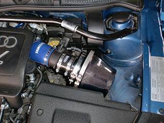 Audi TT 003.JPG