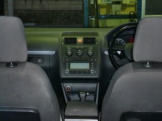 Audi TT 005.JPG