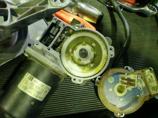 BM1  C240 BM3W 021.JPG