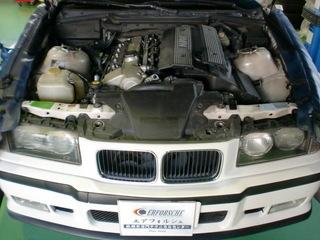 BM 白 W210 トルコン 001.JPG