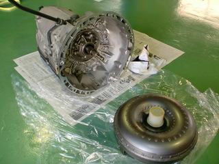 BM 白 W210 トルコン 008.JPG