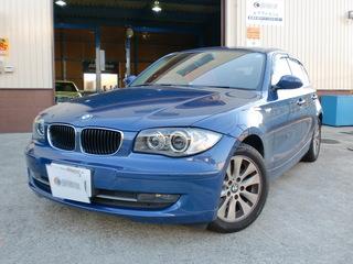 BMW 116 青 001.JPG