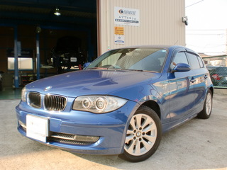 BMW 116 tuika 001.JPG
