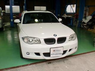 BMW 118 nabi 001.JPG