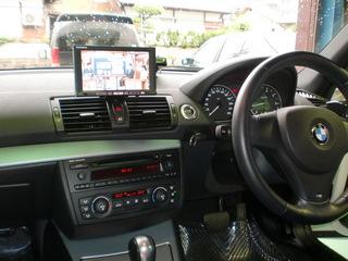BMW 118 nabi 002.JPG