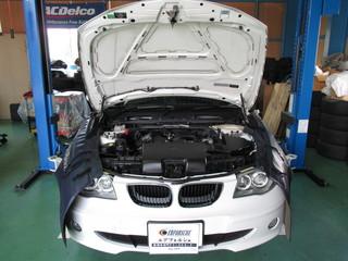 BMW 1  18   W210 001.JPG