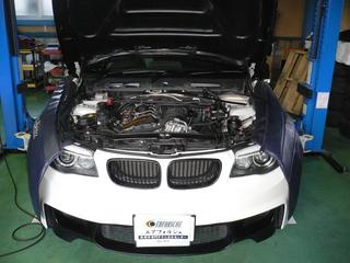 BMW 135 ponpu 002.JPG