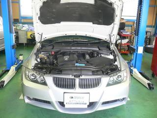 BMW  E90 001.JPG