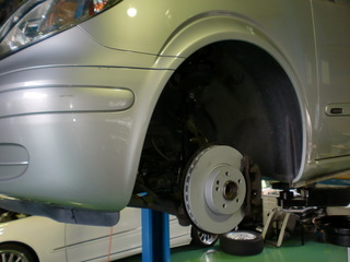 BMW  VIANO  ML 020.JPG