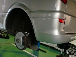 BMW  VIANO  ML 022.JPG