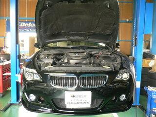 BMW 6  AMG 63 004.JPG