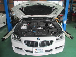 BMW 640 001.JPG