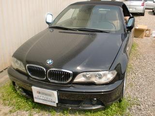 BMW ダッチ 大東 004.JPG
