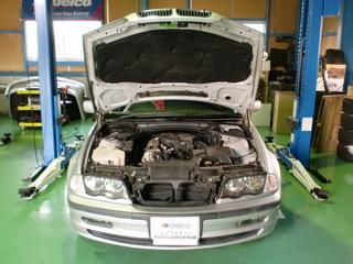 BMW E46 001.JPG
