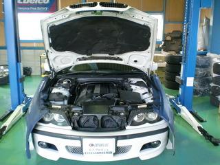 BMW E46 320 001.JPG