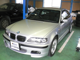 BMW E46 M 002.JPG