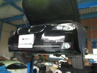BMW E60 525 at 005.JPG