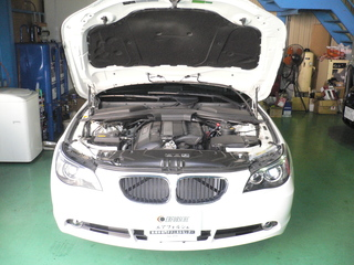 BMW E60 siro kuro midori 001.JPG