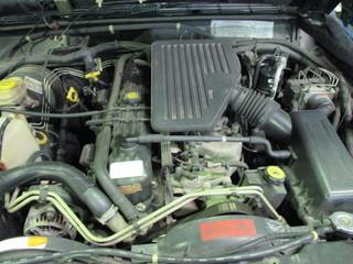 BMW E65  tyeroki- 005.JPG