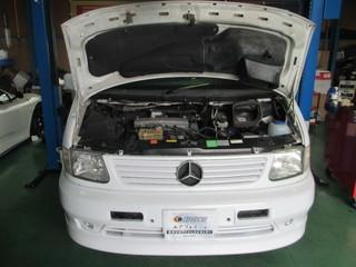 BMW E90 V230 002.JPG
