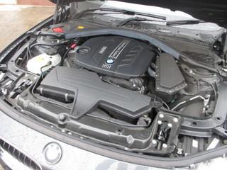 BMW F31 320 003.JPG
