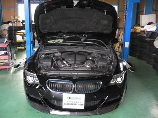 BMW M6 001.JPG