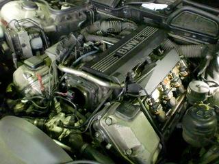 BMW W221 001.JPG