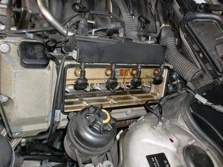 BMW W221 002.JPG