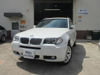 BMW X3 white 001.JPG