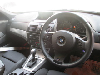 BMW X3 white 004.JPG