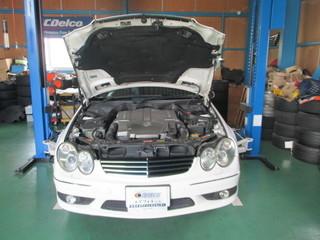 BMW X3 white 005.JPG