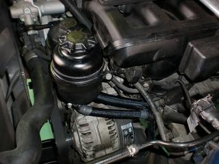 BMW Z3 008.JPG