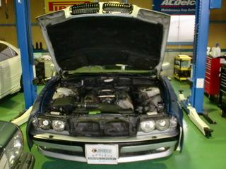 BMW e38 003.JPG