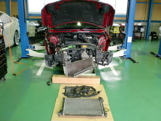 BMW mini  2 002.JPG