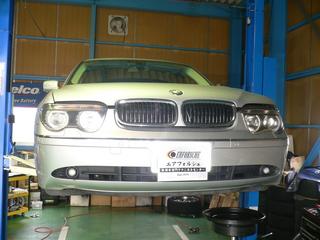 BMWE65 001.JPG