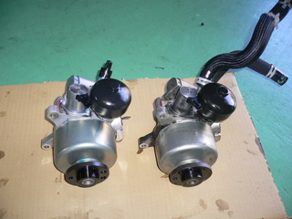 CL  W221  550 001.JPG