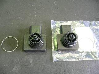 ゴルフ ブレーキ圧力センサー 001.JPG