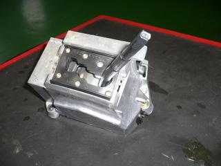 ビートル R230 EZw 003.JPG