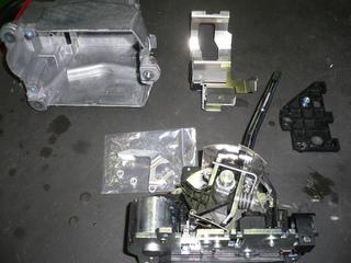 ビートル R230 EZw 004.JPG