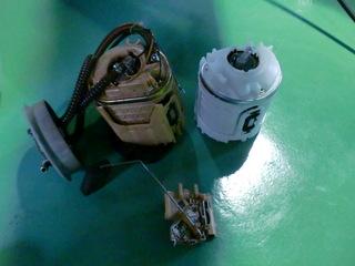 フェールポンプ交換 002.JPG