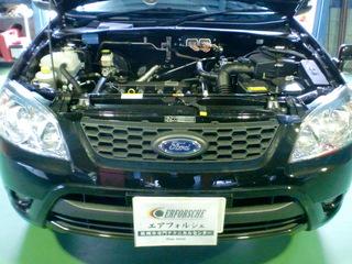 フォード 001.JPG